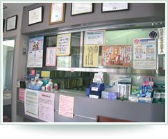 森の里歯科医院photo